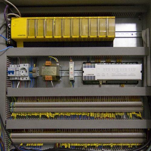 automatizacion 1